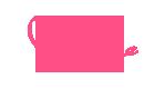 OElove Ver5婚恋系统产品体验站